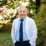 Giuliani Gian Carlo