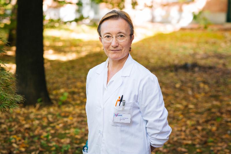 Laura Palazzi