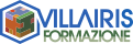 Formazione Sanitaria Logo