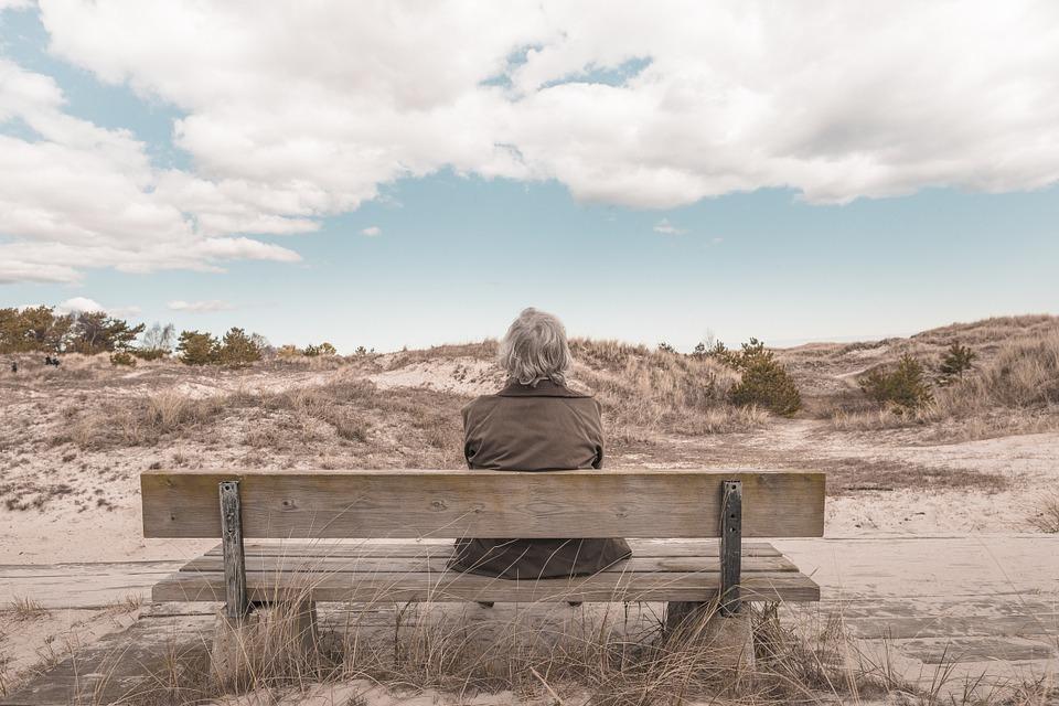 La Valutazione del Dolore nelle Persone Anziane: nuove evidenze.