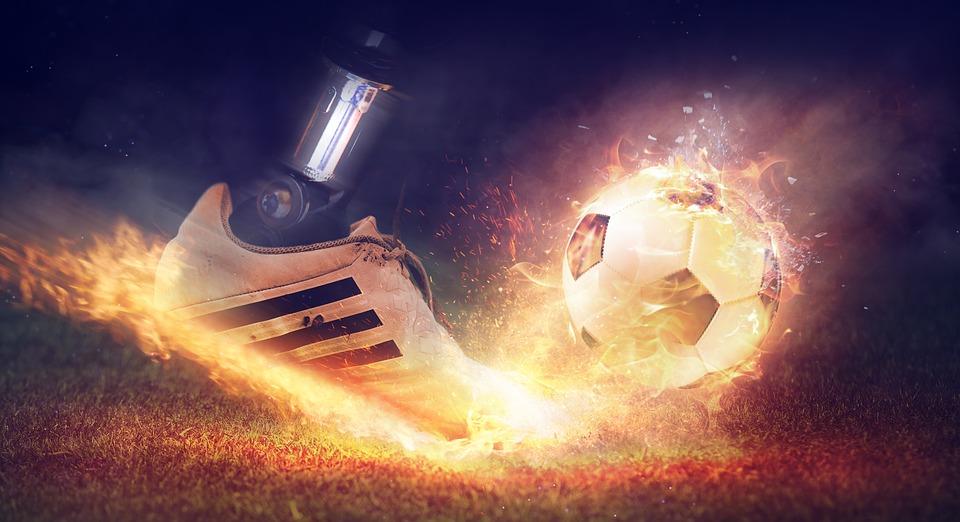 Infortuni e calciomercato? Nelle mani dell'intelligenza artificiale!