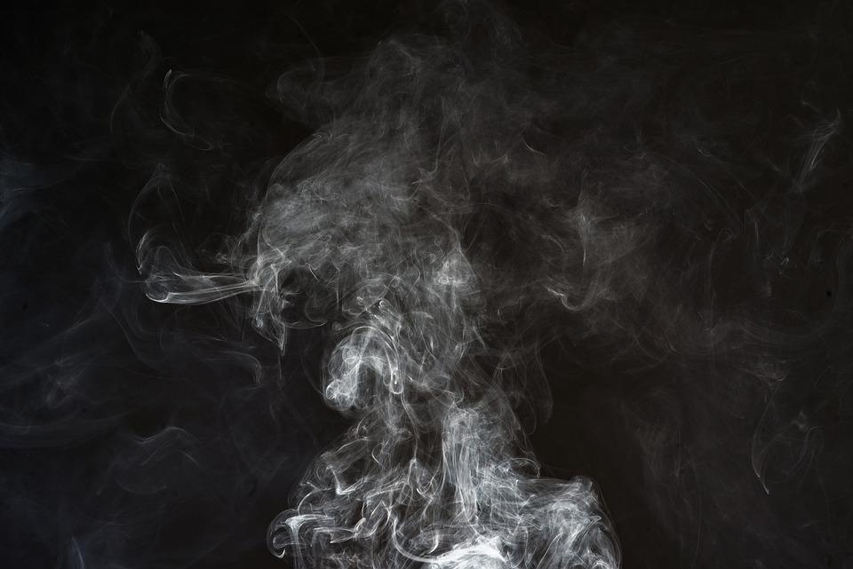 Fumo e Rischio di Demenza.