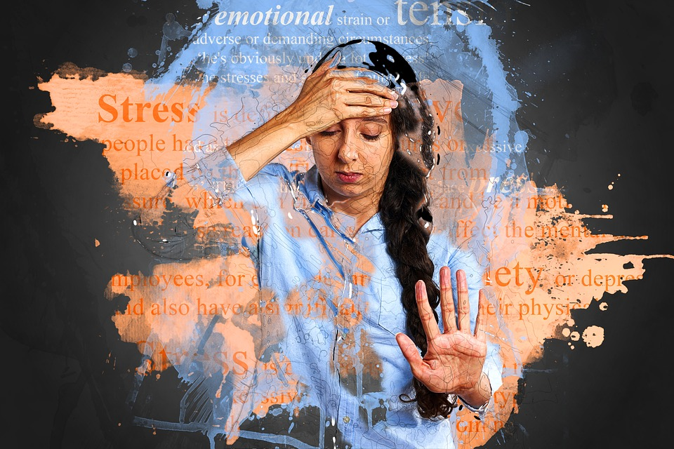 Antidepressivi ed antibiotico-resistenza: la correlazione che non ti aspetti!