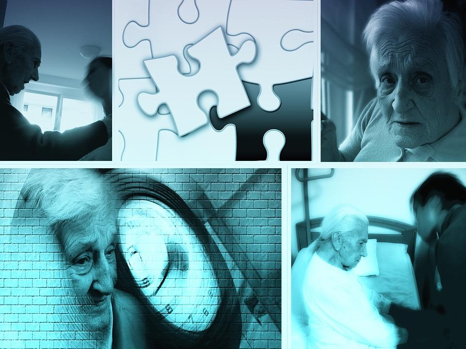 Alzheimer: novità su Stile di Vita e Diagnosi.