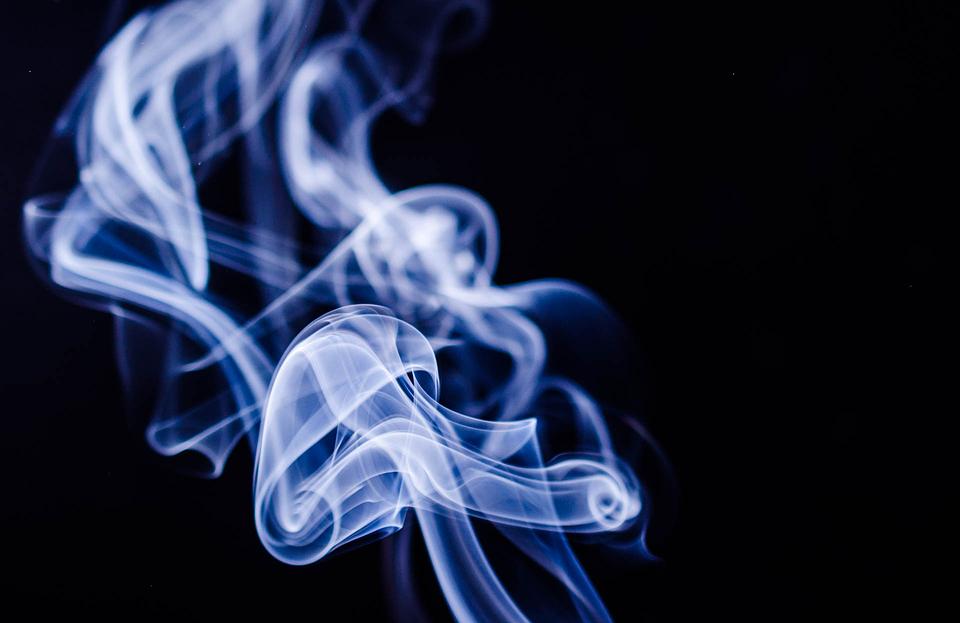 Il Fumo come nuovo fattore di rischio per le infezioni multiresistenti?