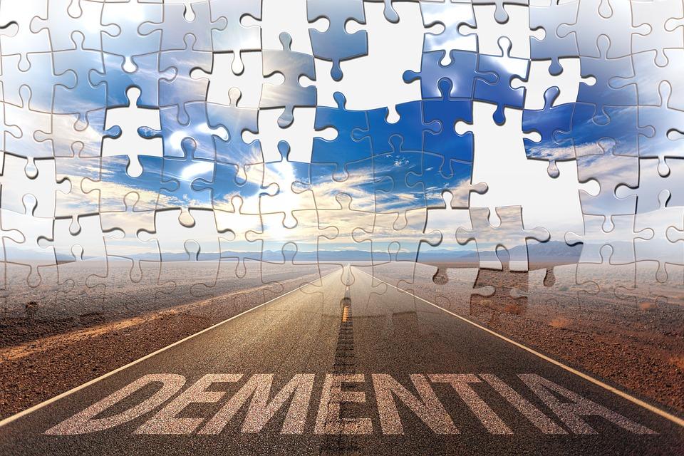M. di Alzheimer vs lesioni post-traumatiche: forse meglio la RMN.