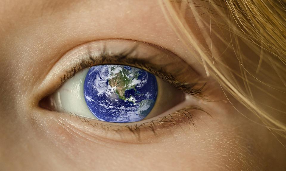 Allarme OMS: oltre la metà dei disturbi della vista non prevenuti o non curati.
