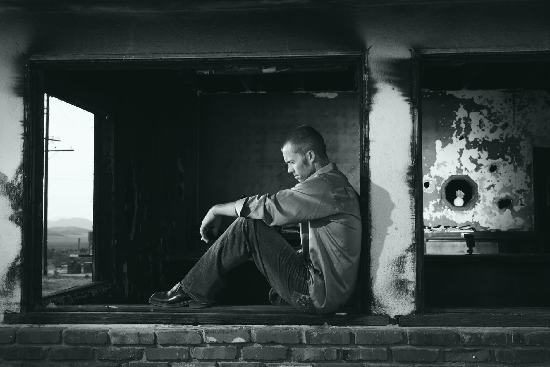 La Depressione ed il Rischio di contrarre altre Malattie