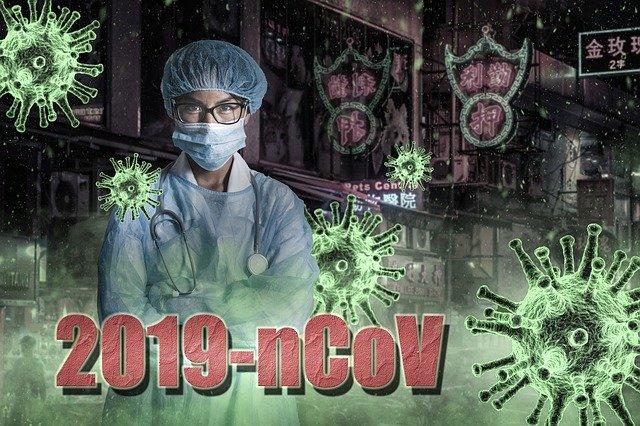 Coronavirus (2019-nCoV): le segnalazioni dell'OMS.