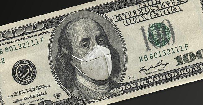 Da ACSA Magazine un aggiornamento sulle mascherine.